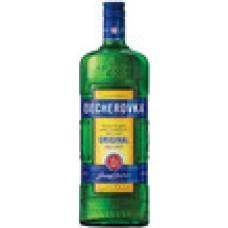 Ликер Бехеровка (Becherovka) 1 литр