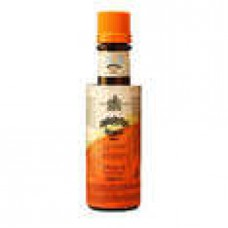 Биттер Angostura Orange Bitter 0.1 л 28% (075496331075)