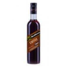 Ликер Barmania Coffee (Кофейный ликер) 0,7л 20%