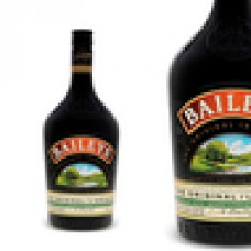 Ликер Бейлис (Baileys) 1 литр