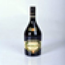 Ликер Броганс Айриш Крим (Brogans Irish Cream) 1 литр