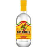 Don Huares 0.7 л 38%