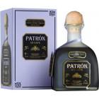 Текила Patron XO Cafe Liquor 0.75l ( Патрон ХО кофейный 0.75л )