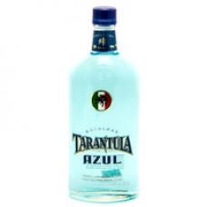 "Текила ""Tarantula Azul"" 0,7л 35%"