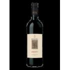 "Вино ""Chianti DOCG"" кр.сух 0,75л 12,5% (Италия, Тоскана, ТМ ""Bellini"")"
