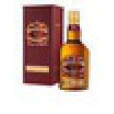 Виски Chivas Extra 1l