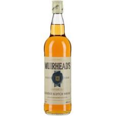 виски Muirhead's