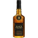 Black Velvet 40% 1 л