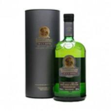 Виски Bunnahabhain Cruach Mhona 1L