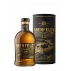 Виски Aberfeldy 12 лет (Аберфелди 12 лет 1л)
