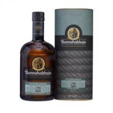 Виски Bunnahabhain Stiuireadair 0,7 л