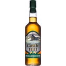 Castle Hill Blended Scotch whisky  0,7 л.