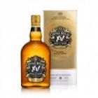 Виски Chivas Regal 15 yo  0.75 л.