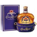 Виски Chivas Regal 0.7 л 25 лет