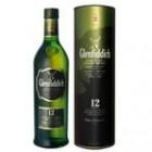 Виски Glenfiddich 12 лет выдержки 1 л 40%