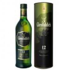 Виски Glenfiddich 12 Year Old