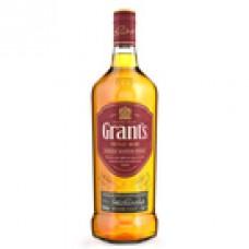 Виски Грантс ( Grants)