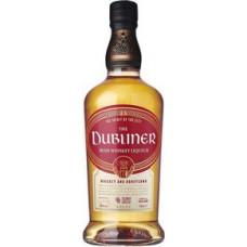 Виски Dubliner  Irish Honey (Дублинер Мед) 0.7л