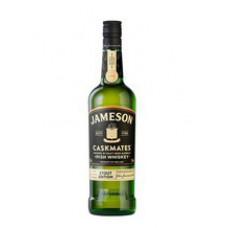 Виски Jameson Stout Edition 0.7 л