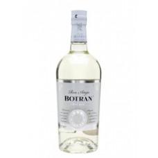 Ром Botran Reserva Blanca 0,7л 40%