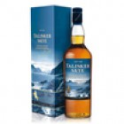 Виски Talisker Skye Single Malt  0,7л