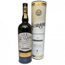 Виски Scarabus Islay Single Malt 1 л 46%