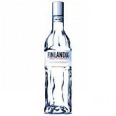 Водка Финляндия (Finlandia) 40% 1 литр
