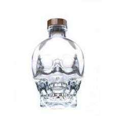 "Водка ""Crystal Head"" 0,7л 40% коробка"